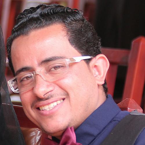 محمد السماوي
