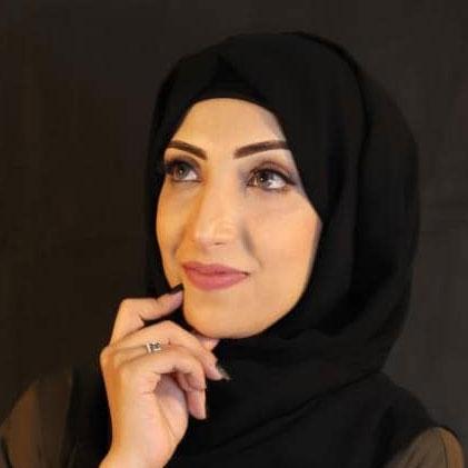سيناء خالد