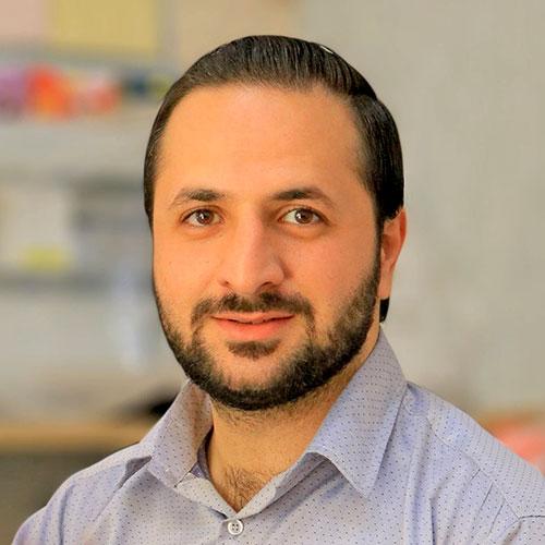 محمد عرابي