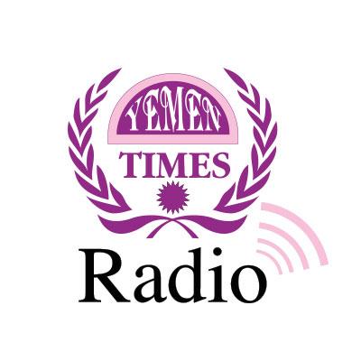 راديو الجند