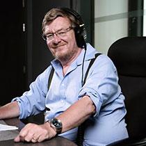 بي بي سي ساوند (BBC Sounds)