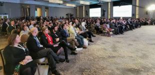 يمن تايمز تشارك في مؤتمر الصحافة الاستقصائية بالعاصمة الأردنية عمان