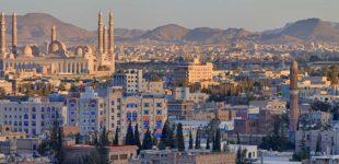 أمانة العاصمة صنعاء تغلق عشرة أحياء كإجراء احترازي
